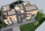 Morizon WP ogłoszenia | Mieszkanie na sprzedaż, Kielce Kryształowa, 65 m² | 6372