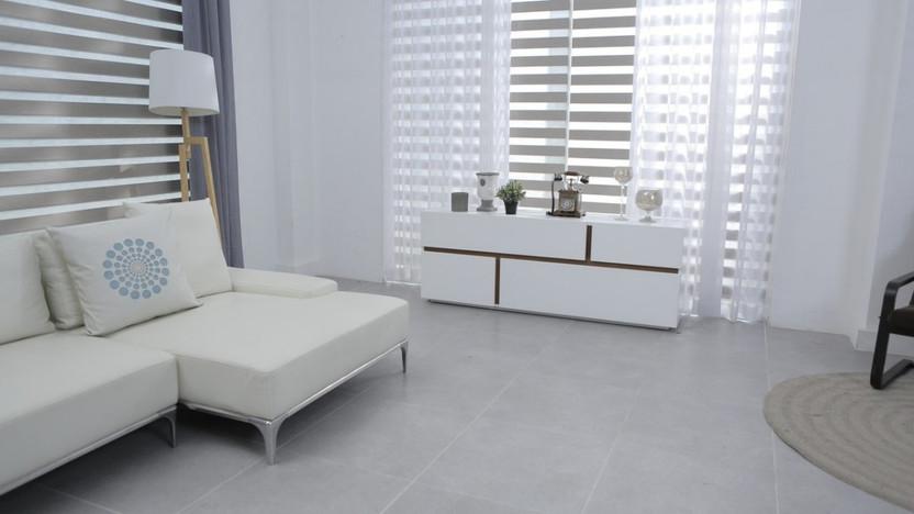 Mieszkanie na sprzedaż, Gdańsk Siedlce, 122 m²   Morizon.pl   0842