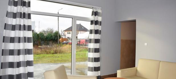 Mieszkanie do wynajęcia 120 m² Świecki Świecie Marianki - zdjęcie 2