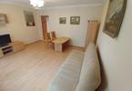 Morizon WP ogłoszenia | Mieszkanie na sprzedaż, Kielce Szydłówek, 36 m² | 0392