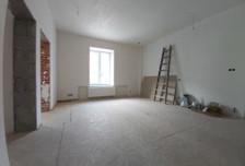 Mieszkanie na sprzedaż, Kielce Centrum, 57 m²