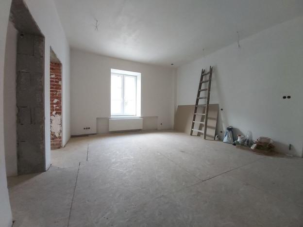 Morizon WP ogłoszenia | Mieszkanie na sprzedaż, Kielce Centrum, 57 m² | 9394