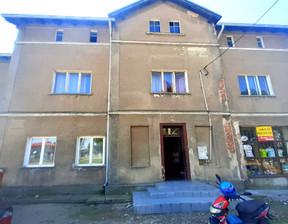 Dom na sprzedaż, Lisnowo, 346 m²