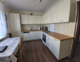Morizon WP ogłoszenia | Mieszkanie na sprzedaż, Kielce Piekoszowska, 51 m² | 6833