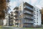 Morizon WP ogłoszenia | Mieszkanie na sprzedaż, Warszawa Wesoła, 45 m² | 5710