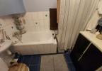 Mieszkanie na sprzedaż, Kielce Uroczysko, 40 m² | Morizon.pl | 4313 nr17