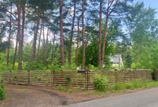 Działka na sprzedaż, Paszków, 1050 m²