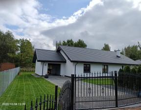 Dom na sprzedaż, Grudziądz Orzechowa, 139 m²