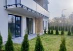 Morizon WP ogłoszenia | Mieszkanie na sprzedaż, Gdynia Obłuże, 50 m² | 9411