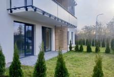 Mieszkanie na sprzedaż, Gdynia Obłuże, 50 m²