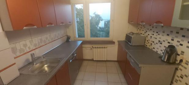 Mieszkanie na sprzedaż 45 m² Kielce Czarnów Szkolna - zdjęcie 1