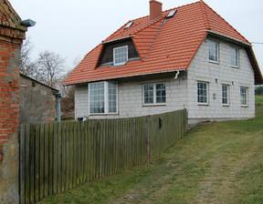 Mieszkanie na sprzedaż, Nowe, 180 m²