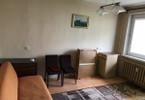 Morizon WP ogłoszenia | Mieszkanie na sprzedaż, Kielce Nowowiejska, 38 m² | 8870