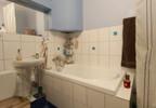 Mieszkanie na sprzedaż, Kielce Uroczysko, 40 m² | Morizon.pl | 4313 nr18