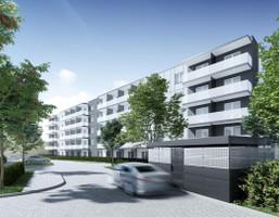 Morizon WP ogłoszenia | Mieszkanie na sprzedaż, Kowale Glazurowa, 44 m² | 0748