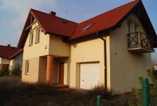 Dom na sprzedaż, Szczytniki Sarnia, 150 m²