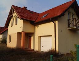 Morizon WP ogłoszenia   Dom na sprzedaż, Szczytniki Sarnia, 150 m²   2192