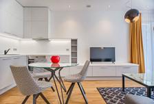 Mieszkanie na sprzedaż, Rumia, 61 m²