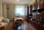 Mieszkanie na sprzedaż, Kielce Czarnów, 59 m²   Morizon.pl   6746 nr6
