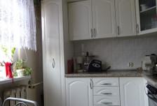 Mieszkanie na sprzedaż, Grudziądz, 49 m²