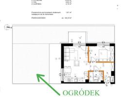 Morizon WP ogłoszenia | Mieszkanie na sprzedaż, Warszawa Brzeziny, 50 m² | 8629