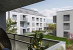 Morizon WP ogłoszenia   Mieszkanie na sprzedaż, Warszawa Brzeziny, 43 m²   4030