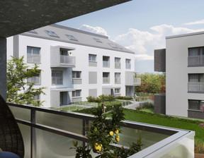Mieszkanie na sprzedaż, Warszawa Brzeziny, 43 m²