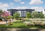 Morizon WP ogłoszenia   Mieszkanie na sprzedaż, Gdańsk Łostowice, 38 m²   9448