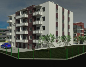 Mieszkanie na sprzedaż, Opole Gosławice, 52 m²