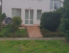 Dom na sprzedaż, Opole Kolonia Gosławicka, 170 m²