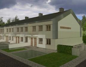 Mieszkanie na sprzedaż, Opole Grudzice, 104 m²