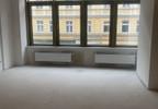 Kawalerka na sprzedaż, Szczecin Centrum, 31 m² | Morizon.pl | 7816 nr6