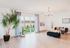 Dom na sprzedaż, Pszczyna Leśna, 121 m² | Morizon.pl | 0153 nr4