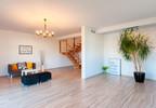 Dom na sprzedaż, Pszczyna Leśna, 121 m² | Morizon.pl | 0153 nr5