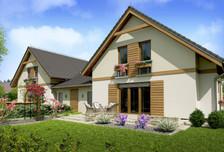 Dom na sprzedaż, Tychy Mysłowicka, 121 m²