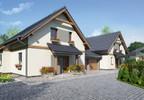 Dom na sprzedaż, Tychy Mysłowicka, 121 m² | Morizon.pl | 0183 nr3