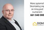 Dom na sprzedaż, Tychy Mysłowicka, 121 m² | Morizon.pl | 0183 nr6