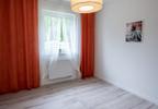 Dom na sprzedaż, Tychy Mysłowicka, 121 m² | Morizon.pl | 0183 nr7
