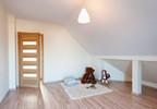 Dom na sprzedaż, Pszczyna Leśna, 121 m² | Morizon.pl | 0153 nr7