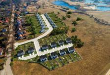 Dom na sprzedaż, Czerwonak Bolechówko, 105 m²