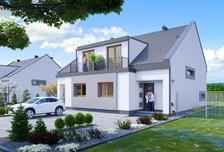 Dom na sprzedaż, Murowana Goślina Trzaskowo, 112 m²