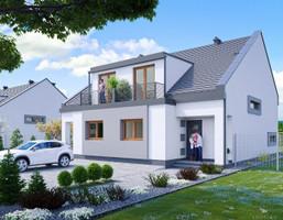 Morizon WP ogłoszenia | Dom na sprzedaż, Murowana Goślina Trzaskowo, 112 m² | 9857