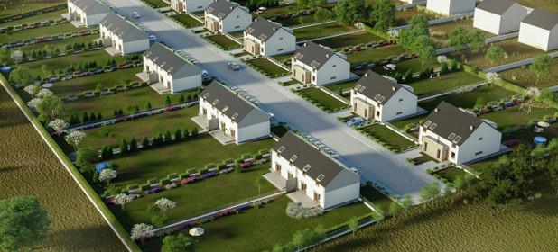 Dom na sprzedaż 105 m² Poznański (pow.) Czerwonak (gm.) Potasze Lipowa - zdjęcie 3