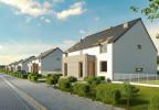 Dom na sprzedaż, Potasze Lipowa, 94 m² | Morizon.pl | 3910 nr8
