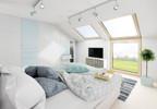 Dom na sprzedaż, Czerwonak Bolechówko, 94 m²   Morizon.pl   3905 nr14