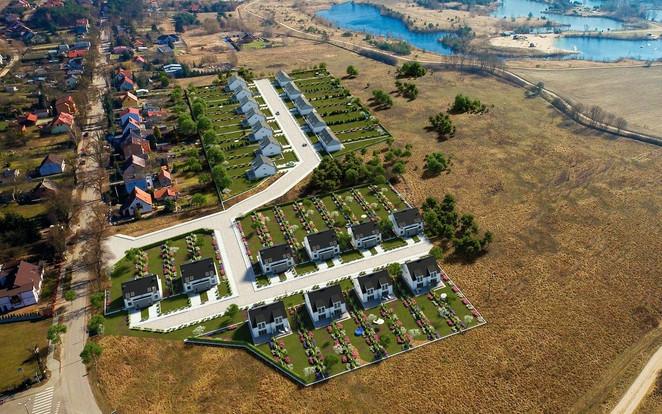 Morizon WP ogłoszenia | Dom na sprzedaż, Murowana Goślina Bolechówko, 94 m² | 9971
