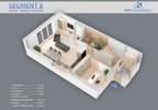 Dom na sprzedaż, Potasze Lipowa, 94 m² | Morizon.pl | 3910 nr10