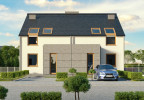 Dom na sprzedaż, Potasze Lipowa, 94 m² | Morizon.pl | 3910 nr7