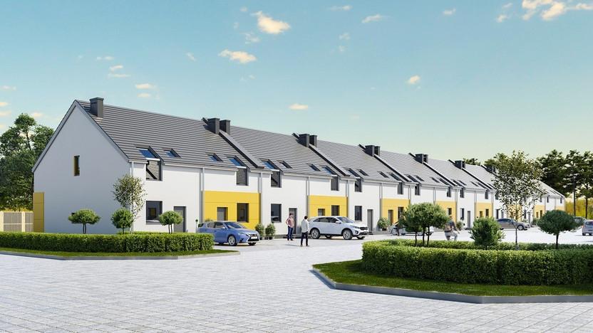 Dom na sprzedaż, Murowana Goślina Poznańska, 96 m²   Morizon.pl   3898