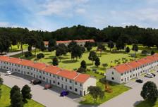 Dom na sprzedaż, Murowana Goślina Sława wlkp., 91 m²